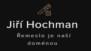 Podlahářství BOHEMIA Jiří Hochman pokládka podlah