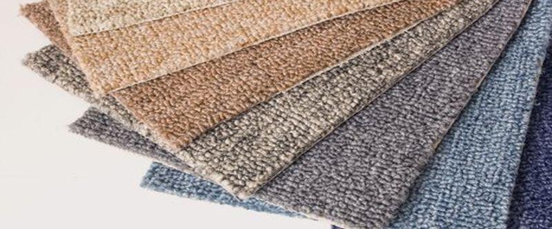 Pokládka koberců – položení koberce – kobercové podlahy